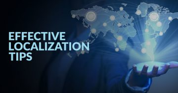 effective-localization-tips