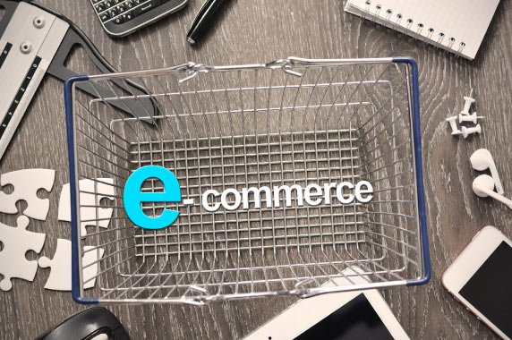 E-commerce Translation Services