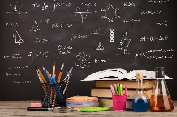 Education Translation Services