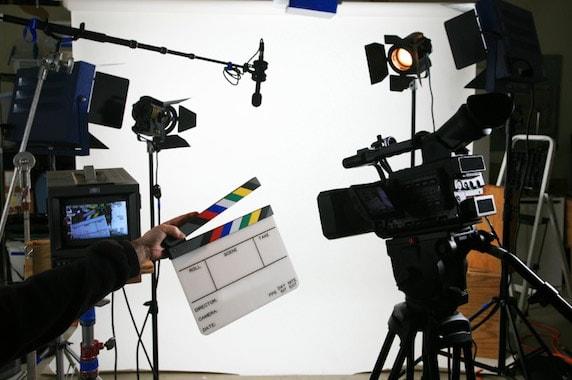 Multimedia Translation