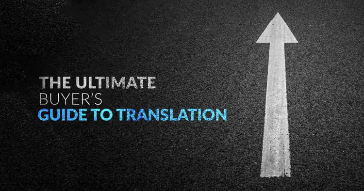 guide-to-translation