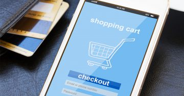 Amazon E-commerce Localization Strategy