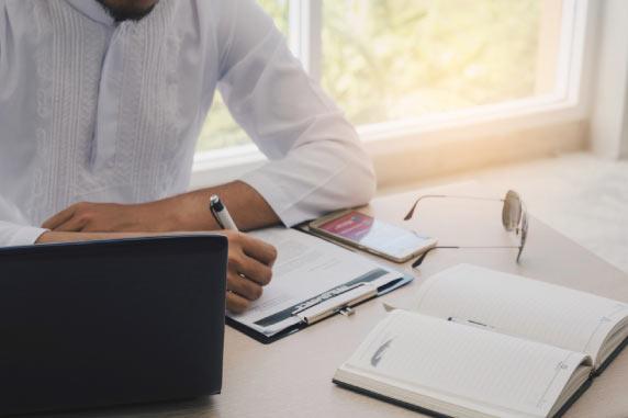 document translation services in dubai