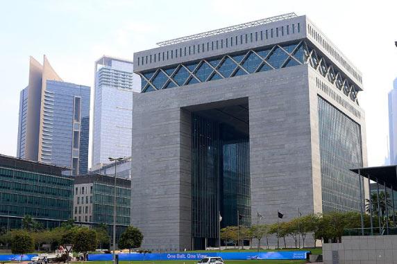 legal translation services in Abu Dhabi