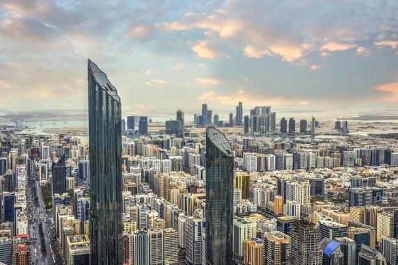 مكتب ترجمة قانونية في دبي