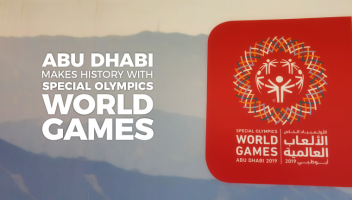 AbuDhabiOlympics19