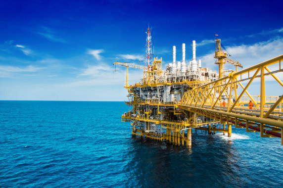 Oil and Gas Translation Services