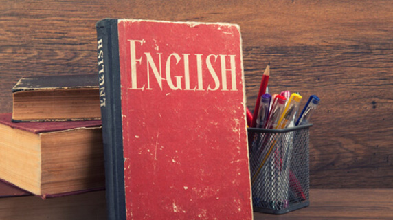 English Translation Services