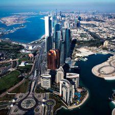 Torjoman Abu Dhabi