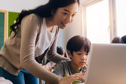 japanese e-learning