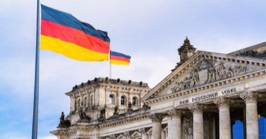 German Translation Services 1