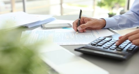 translation-of-tax-documents 1