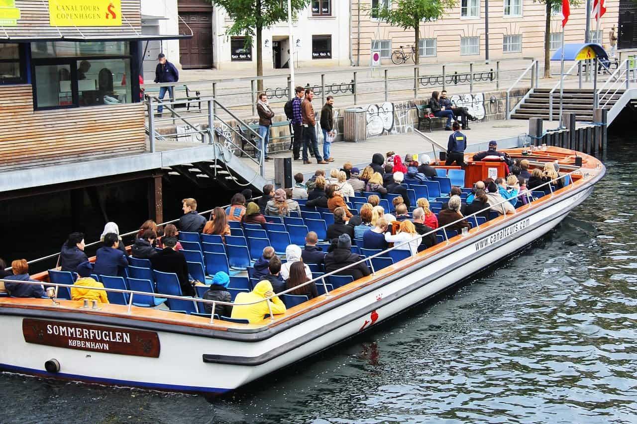 Danish tourism and travel translation services
