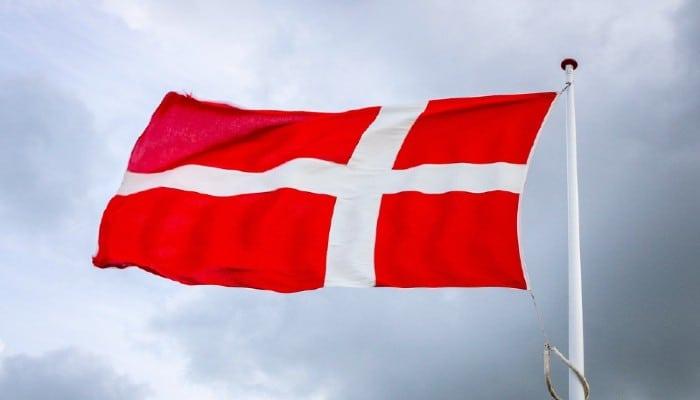 Danish translation (1)