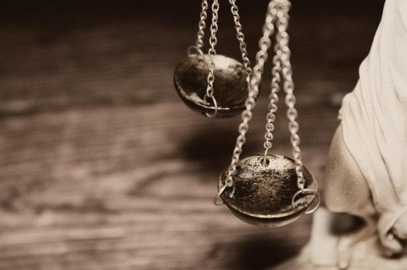 Legal Translation (1)
