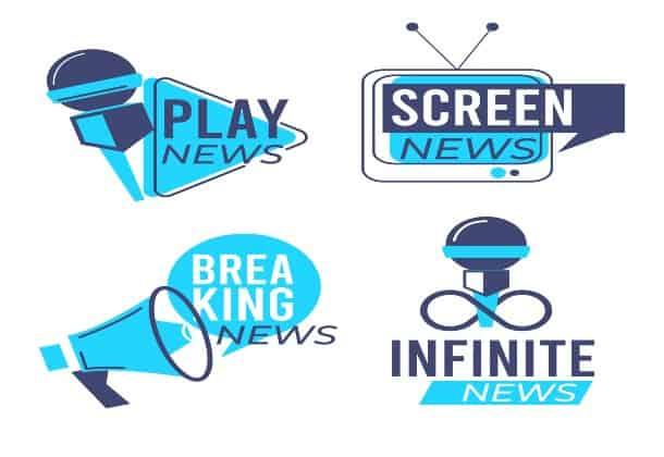 Media Translation services (1)