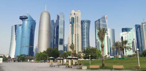 Torjoman Translation Service Qatar Office