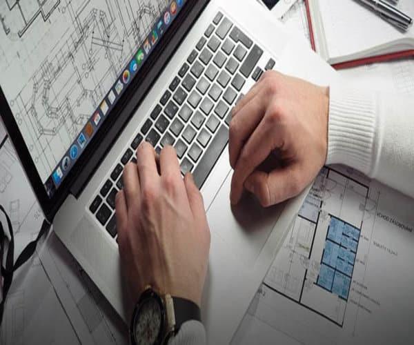 Torjoman Technical content Writing