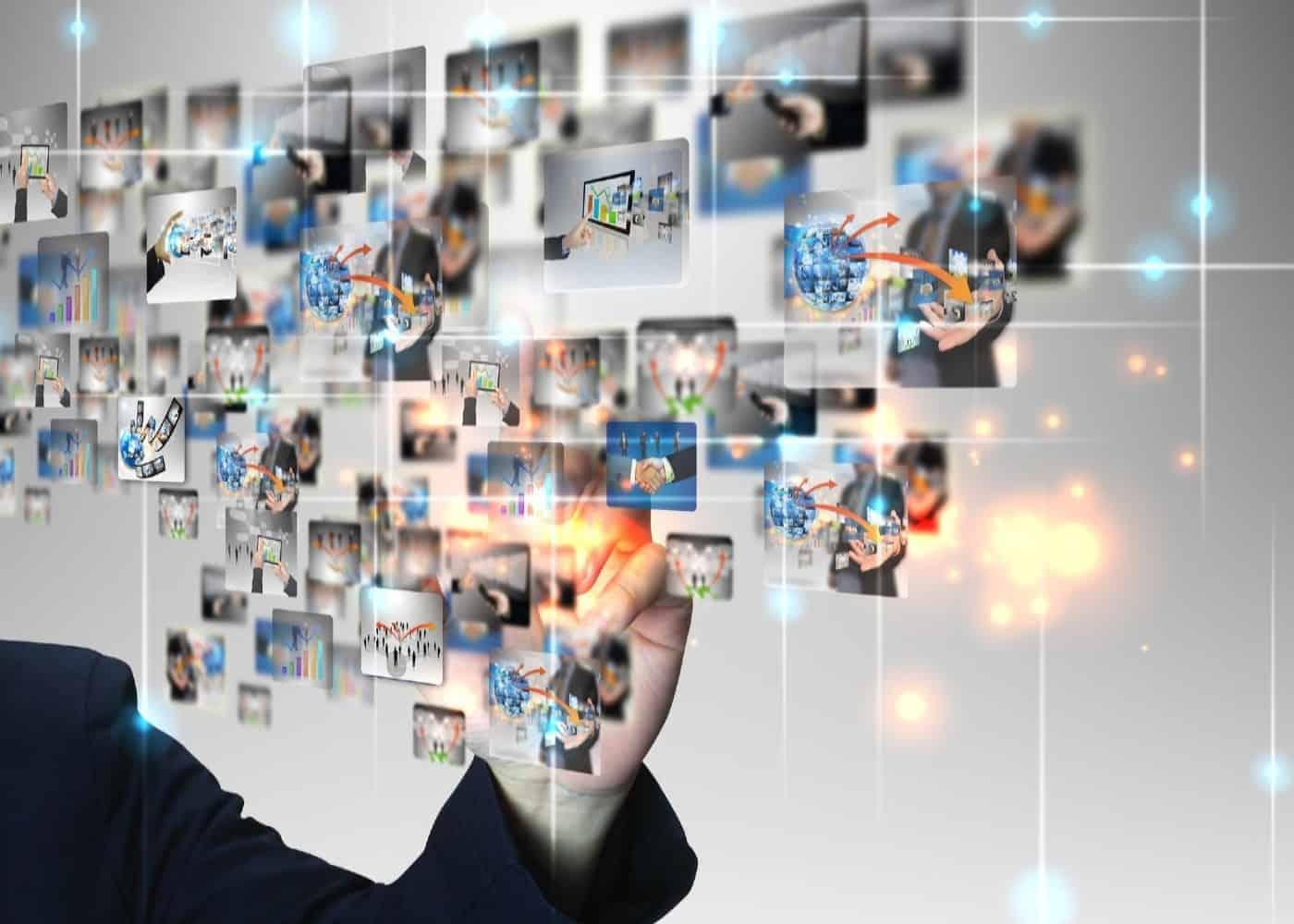 business-communication 2