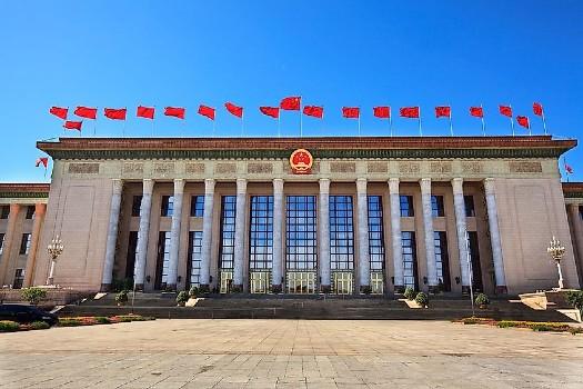 china government translation