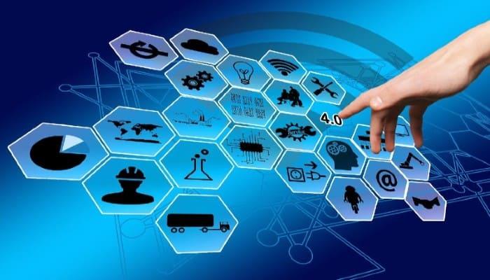 industries (1)