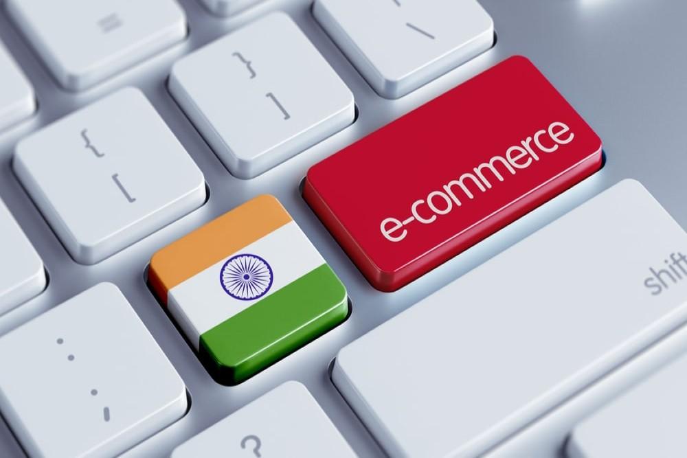 E-Commerce Hindi Translation Services