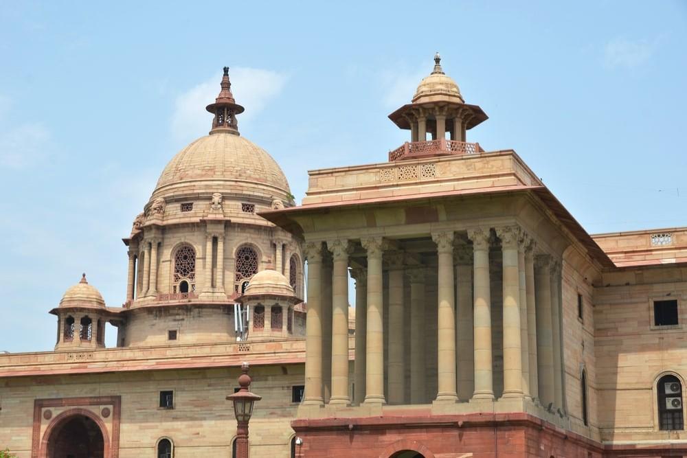 Government Hindi Translation Services