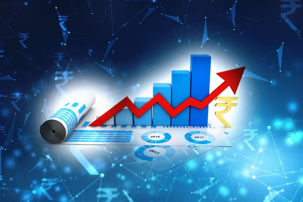 Hindi Financial Translation Services