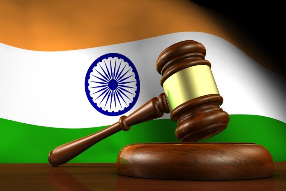 Hindi Legal Translation Services