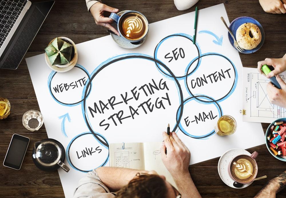 Hindi Marketing Translation Services