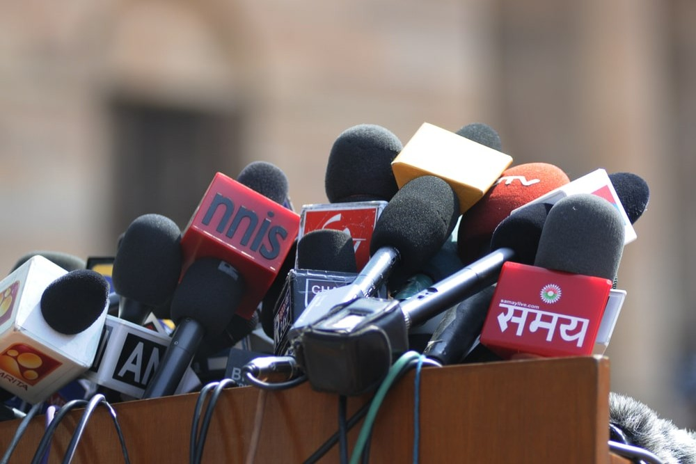 Hindi Media Translation Services