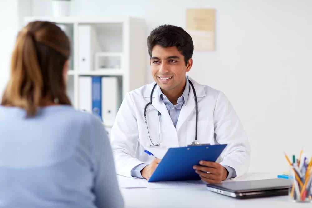 Hindi Medical Translation Services