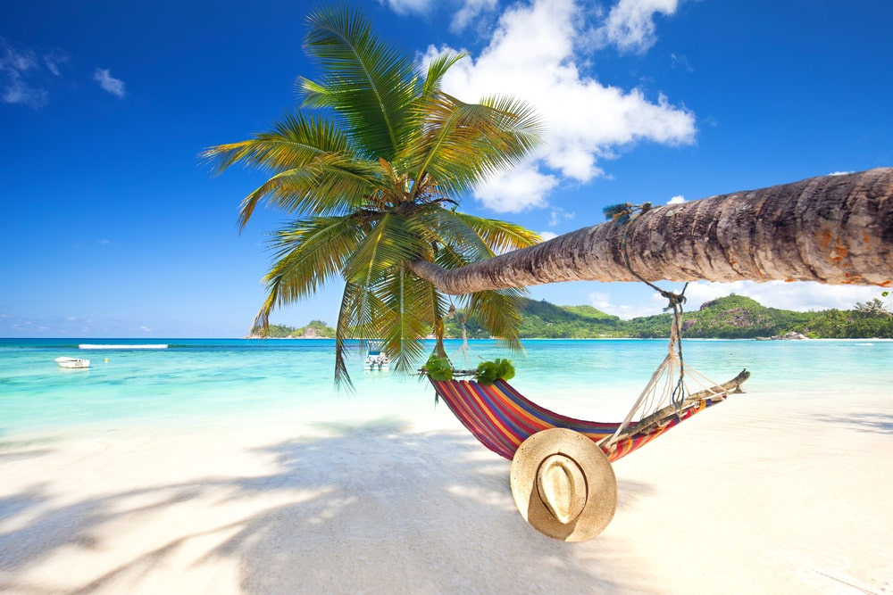 Hindi Travel & Tourism Translation Services