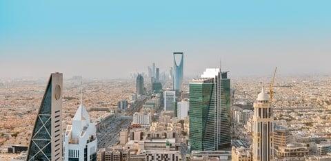 Riyadh office min